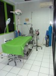 green1-Surgery room