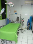 green1-surgery room2